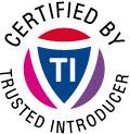 Certificação Trusted Introducer