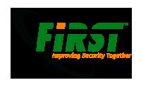 Forum Resposta a Incidentes e Equipas de Segurança