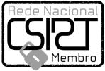 Membro Rede Nacional CSIRT
